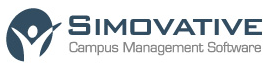 Simovative Logo